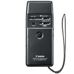 CANON LC-5 Set