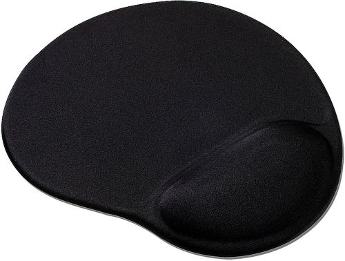SL-6211 SKB, gel mouse pad