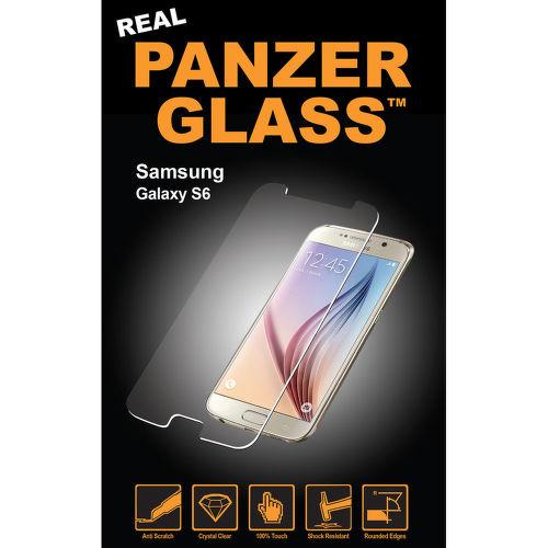 PANZERGLASS S Galaxy S6