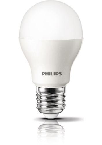 PHILIPS LED 32W E27 WW 230V A60 FR ND/4