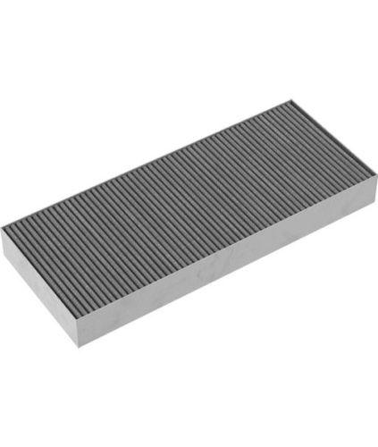 Siemens LZ46810, CleanAir aktivny uhl.filter pre LI69SA680, LI67RA530, LI97RA540
