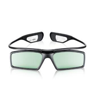 85715dc53 SAMSUNG SSG-3500CR/XC, 3D okuliare | Nay.sk