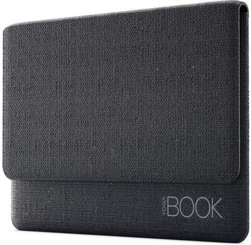 LENOVO Yoga Book Bag:Slee, Puzdro_1