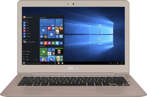 ASUS UX330UA-FC071T, Notebook