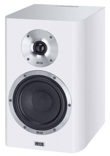 Heco Elementa 300 (biely)