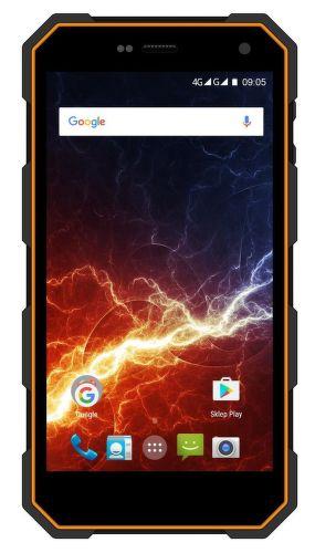MyPhone HAMMER ENERGY (2)