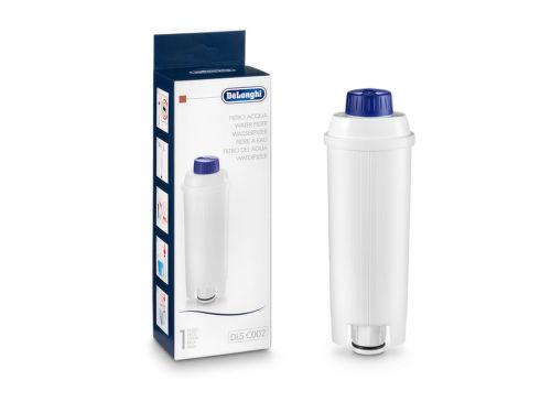 DELONGHI DLS C002, vodný filter