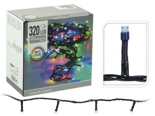 LIOS LIOS 320, Vianočná reťaz_1