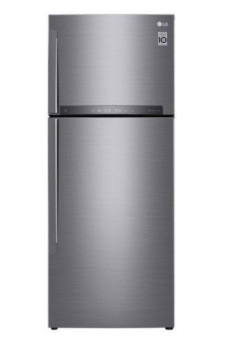 LG GTB574PZHZD, Kombinovaná chladnička
