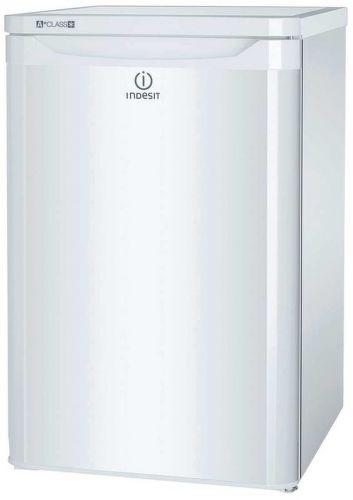 INDESIT TLAA 10 - jednodverová chladnička