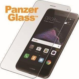 PanzerGass Huawei P9