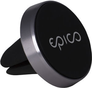 EPICO-magnetický-držiak