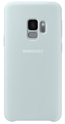 SAMSUNG Silicone S9 BLU