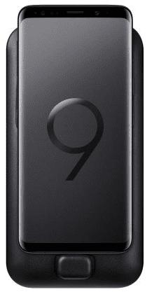 SAMSUNG DeX Pad S9/S9+_03