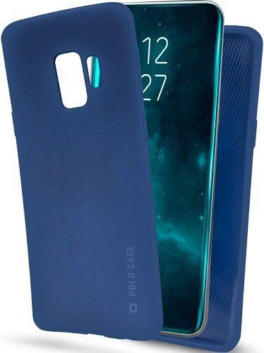SBS Samsung Galaxy S9+ puzdro