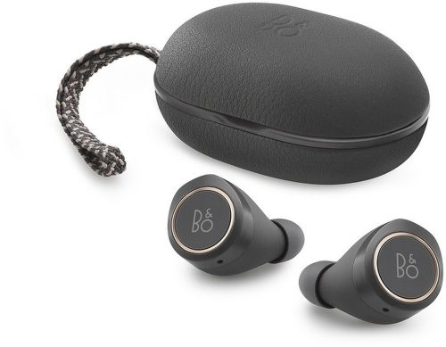 BANG & OLUFSEN Beoplay E8 GRY