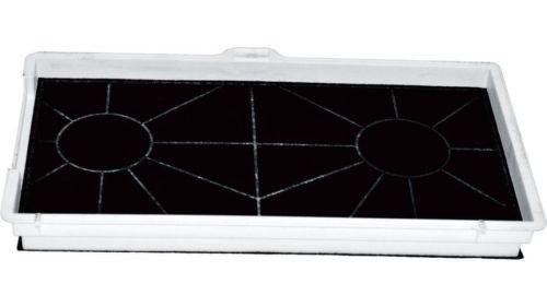 BOSCH DHZ7305 Uhlíkový filter