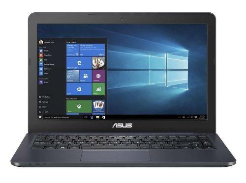 ASUS VivoBook E402NA-GA048T_01