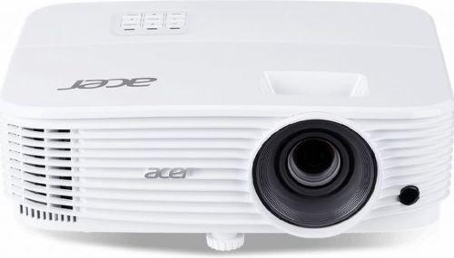 ACER P1350W WXGA (1)