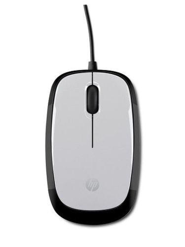 HP X1200 strieborná
