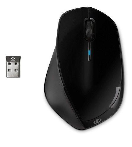 HP X4500 čierna