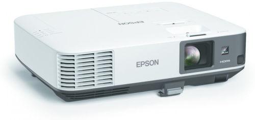 EPSON EB-2055 XGA