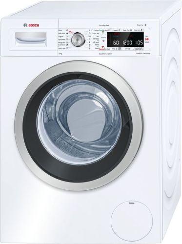 Bosch WAW28560EU, FL Práčka plnená spredu