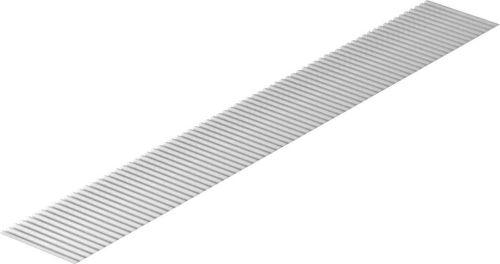 SIEMENS HZ381700, Pachový filter