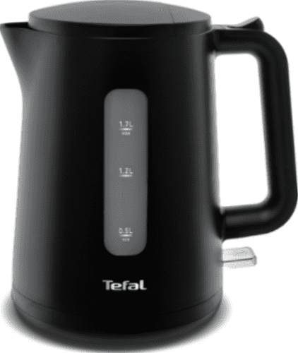 Tefal KO200830 Element