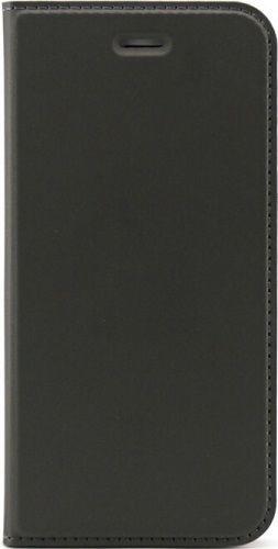 Mobilnet Metacase knižkové puzdro pre Huawei Mate 10 Lite, čierne
