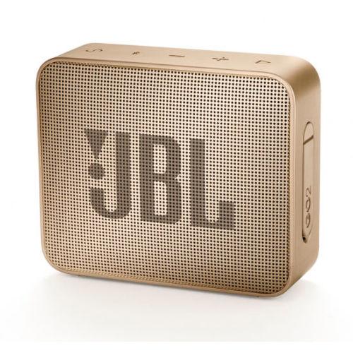 JBL-GO2-champagne