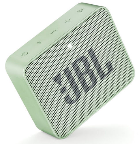 JBL-GO2-MINT