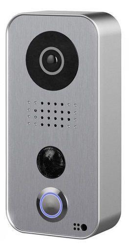 DOORBIRD D101S