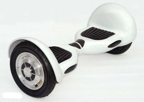 Smartmey N3 biely