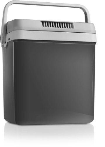 Tristar KB-7526, Autochladnička