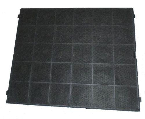 Beko UF-13, Uhlíkový filter