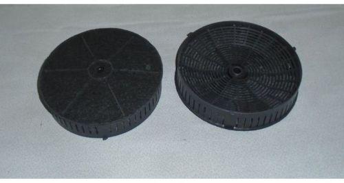 Beko UF-19 uhlíkový filter
