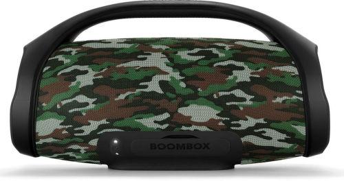 JBL Boombox Squad