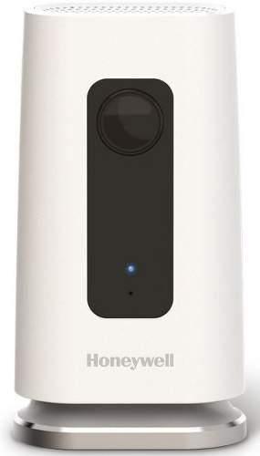 Lyric C1 Wi-Fi, Bezpečn. kamera HAWCIC1E