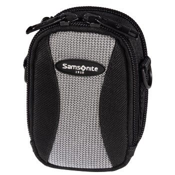 23630 Samsonite Safaga DF10