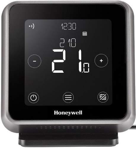 Lyric T6R Smart Thermostat Y6H910RW4055