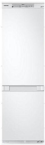 Samsung BRB260030WW/EF, Vst. chladnička