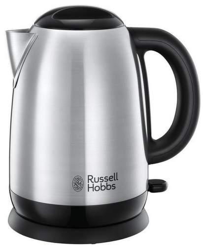 RUSSELL HOBBS 23912-70