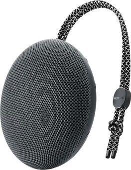 Huawei CM51 Bluetooth reproduktor, sivý