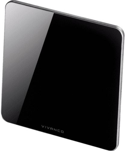 VIVANCO V-38889