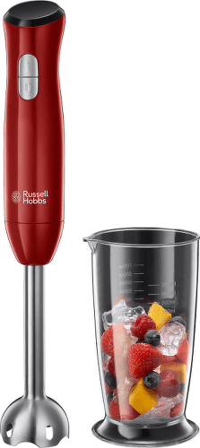 RUSSELL HO 24690-56