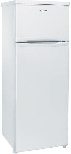 CANDY CCDS 5142W - biela kombinovaná chladnička