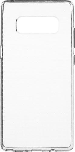 Winner TPU puzdro pre Samsung Galaxy Note9, transparentná