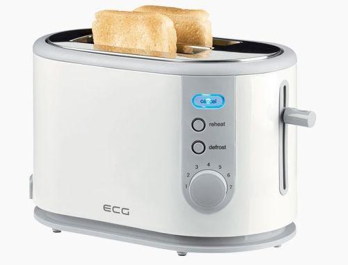 ECG ST 8730