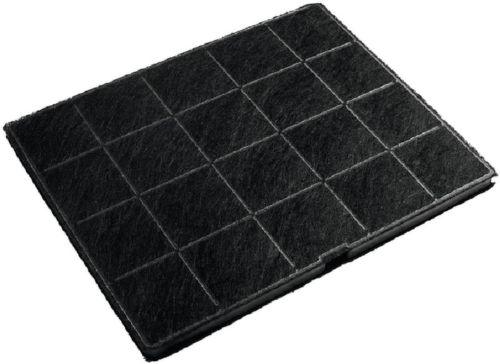 Electrolux ECFB01 uhlíkový filter